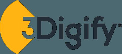 3Digify