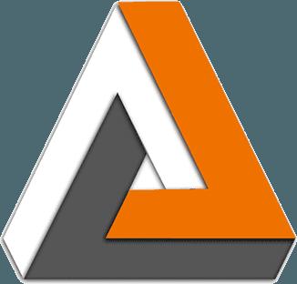 Acute3D - Smart3DCapture
