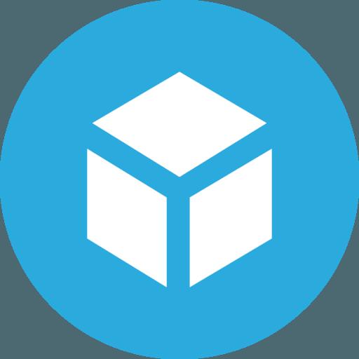 499cea50366 Sketchfab - Publish & find 3D models online