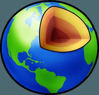 Earth Volumetric Studio