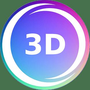 3D Live Scanner