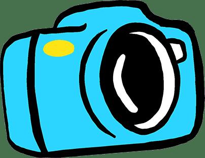PhotoCatch
