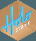 HoloStudio
