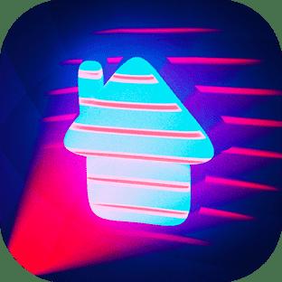 Laan Labs 3D Scanner App
