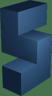 SiteScape