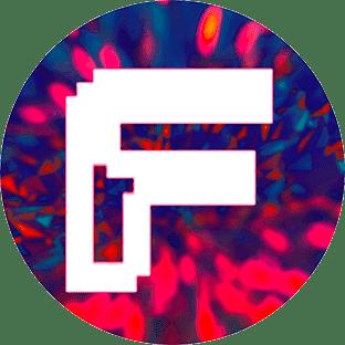 Figmin XR