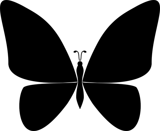 Selerio
