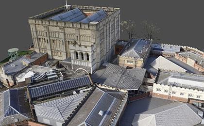 Norwich Castle thumbnail