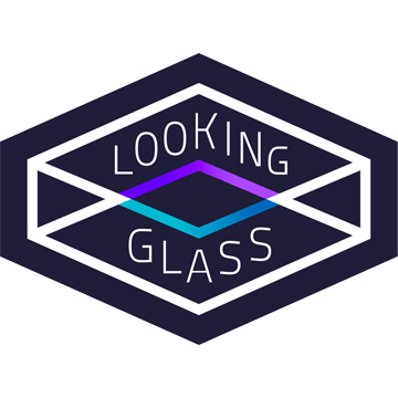 Avatar of lookingglass