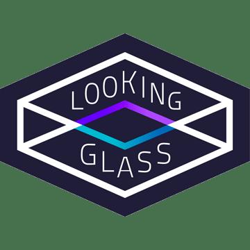 Avatar of lookingglass