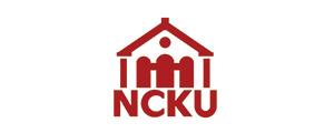 NCKU Museum