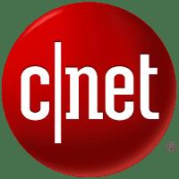 C-NET